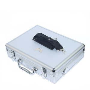 Image 5 - ערכות כלי סיבים אופטיים FTTH סיבי קליבר FC 6S 1 MW חזותי התקלה Locator עם חוט חשפניות פלייר חיתוך אלכסוני סטים