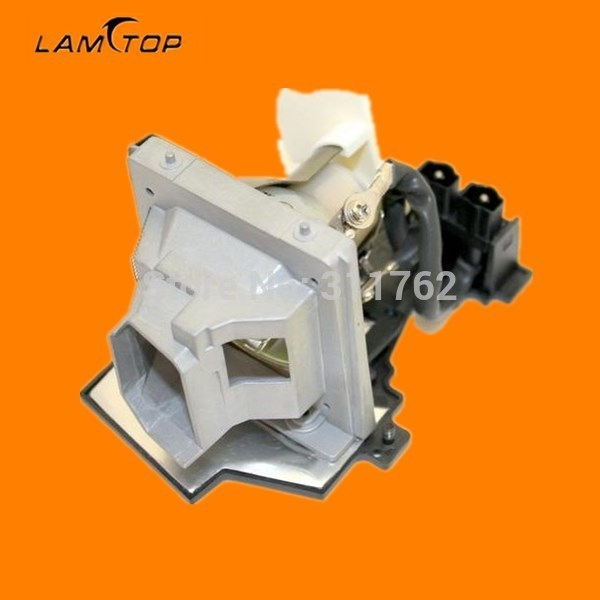 Original projector bulb/projector lamp with housing 310-8290  for 1800MP  free shipping free shipping lamtop original projector lamp 310 8290 for 1800mp