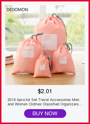 7 Pieces Beautify Luggage Organisers Holiday Travel Accessories Household Organiser Grey Velvet /& Rose Gold Toiletries Bag