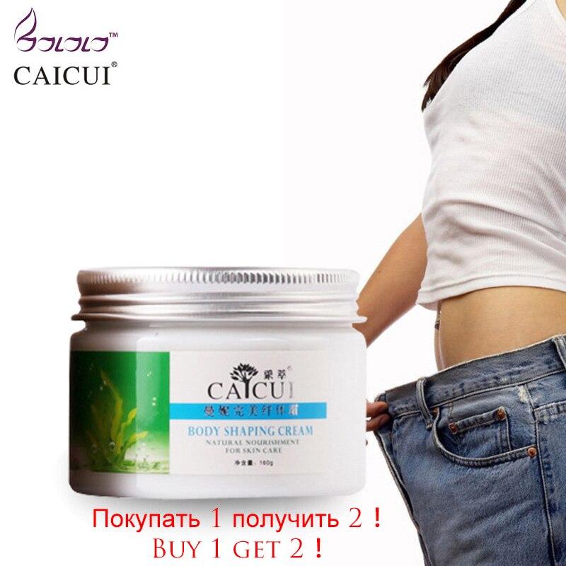 Top productos para perdida de peso