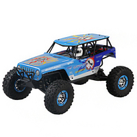 2017 WILD remote control TRUCK 10428 A  1:10 45 55KM/H RC Truck Electric Climbing Racing RC Rock Crawler Monster Truck vs 94166|monster truck|remote control truck|rc truck electric -