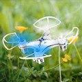 Новый JJRC JJ810 Мини Drone Quadricopter Управления Remoto Детские Игрушки 4CH Мини RC Мультикоптер Drone Quadcopter