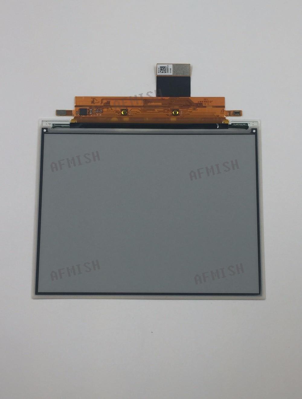 Pantalla LCD de 6 pulgadas para lector de libros electrónicos EN060TC1, 100%, nuevo, eink, Envío Gratis