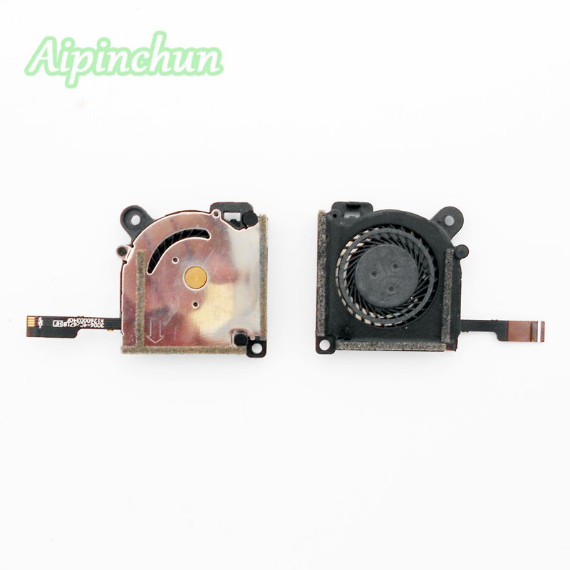 Cooler Fan For Acer Aspire S7-391 S7-191 S7-392 3006-4C//6718 4006-4A//6718
