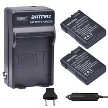 EN-EL14 D5600 D3200 P7100