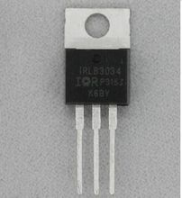 5PCS IRLB3034PBF IRLB3034 HEXFET Power MOSFET TO-220(China (Mainland))