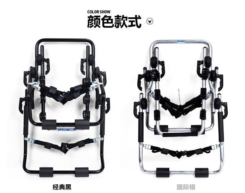 4 bike rack for car 20160325_154055_034