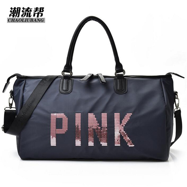 CHAOLIUBANG 2017 Hot New Women Handbags Luxury Brand Travel Bag Women Casual Single Shoulder Bags Fashion Messenger Pack A205
