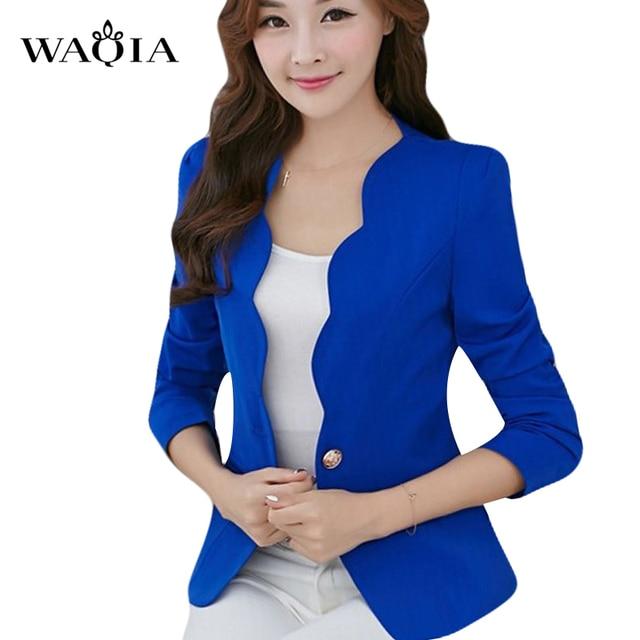 2017 marca outono cueca casual blusas femininas mulheres jaqueta projeto short slim terno jaquetas revestimento das mulheres do escritório clothing vestidos