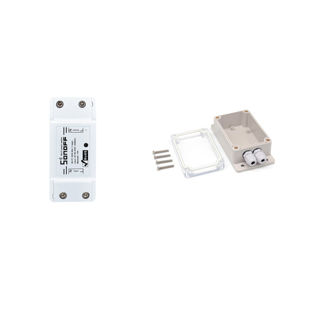 2019-Sonoff-IP66-caso-de-la-cubierta-impermeable-para-Sonoff-Wifi-b-sico-interruptor-POW-doble