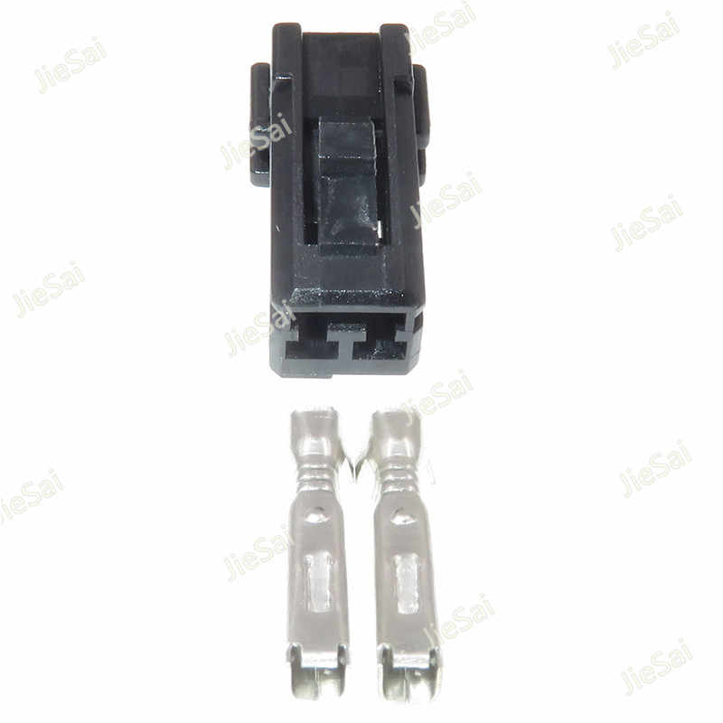 2 pin car audio modification socket automotive tweeter plug wiring harness  electrical connector for mazda cx 5| | - aliexpress  aliexpress
