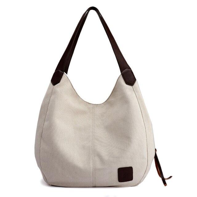Yogodlns Women's Handbag...