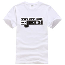 Star Wars Trust Me T-Shirt
