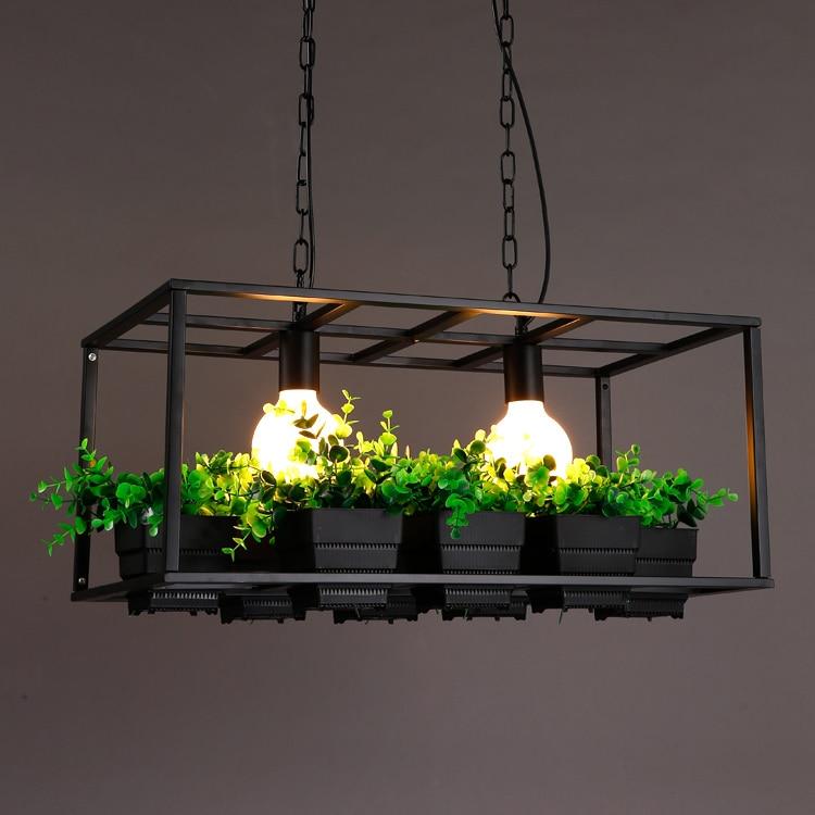 Ceiling Light Bar