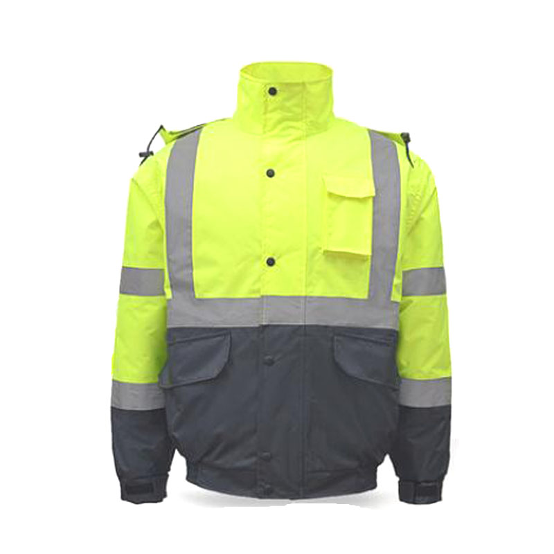 Safety-5