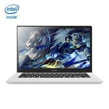 CHUWI LapBook 14.1 inch Win10 2GB/32GB Intel APOLLO LAKE N3450 Quad Core 1.11.1GHz 1920*1280