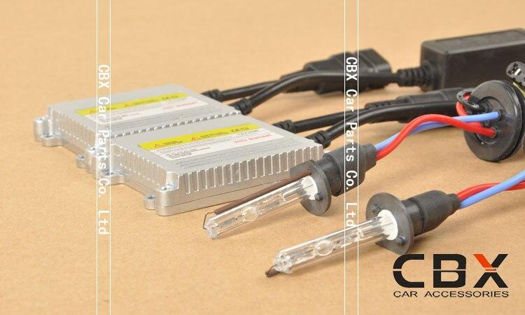 CBX-hid-xenon-lamp-hid-xenon-ballast-4