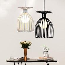 Современная люстра, лампа, люстры, люстры для гостиной, столовой, осветительная арматура