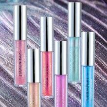 Matte to Glitter Long Lasting Lipstick