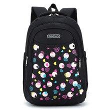 Children Schoolbags for Girls Princess Primary Escolar Backpack Satchel Mochila Orthopedic Waterproof Bookbags Infantil