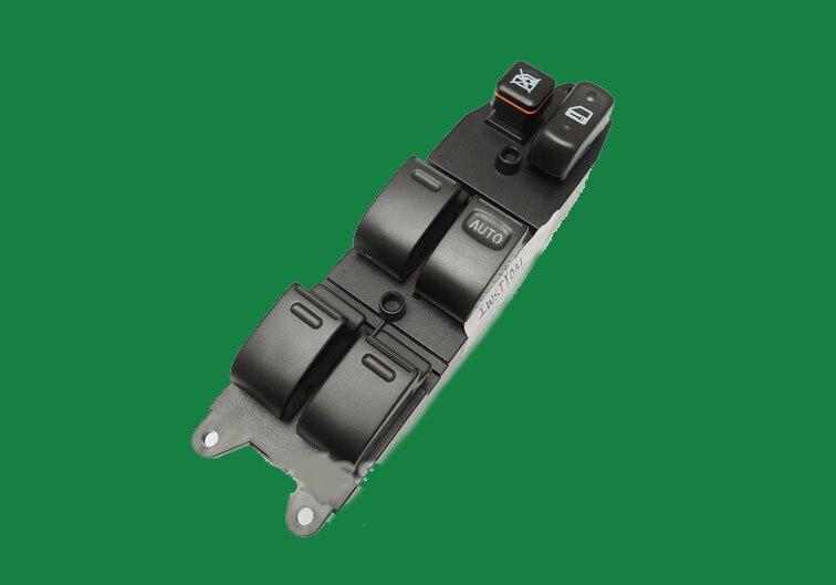 Toyota camry 97-01 для corolla 98-02 Для Avalon 98-99 84820-60080 Электрический Мощность стеклоподъемник мастер Управление переключатель iwsty031