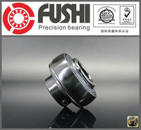 UC203T High Temperature Bearing 1 Pcs 500 Degrees Celsius 17x47x31mm Set Screw Type Ball Bearings UC203T