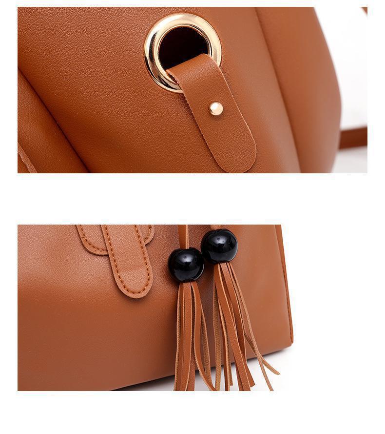 HTB1JkOzulsmBKNjSZFFq6AT9VXac - Luxury Handbags Women Bags
