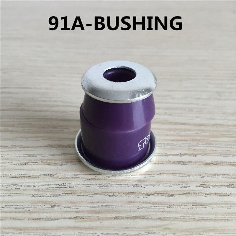 91A BUSHING2