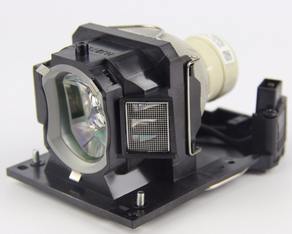 High Quality Original Projector lamp with housing DT01181 for HITACHI BZ-1 / CP-A220N / CP-A221N / CP-A221NM free shipping dt00301 dt00381 hs120w original projector lamp for cp s220 cp s220a cp s220w cp s220wa cp s270 cp s270w