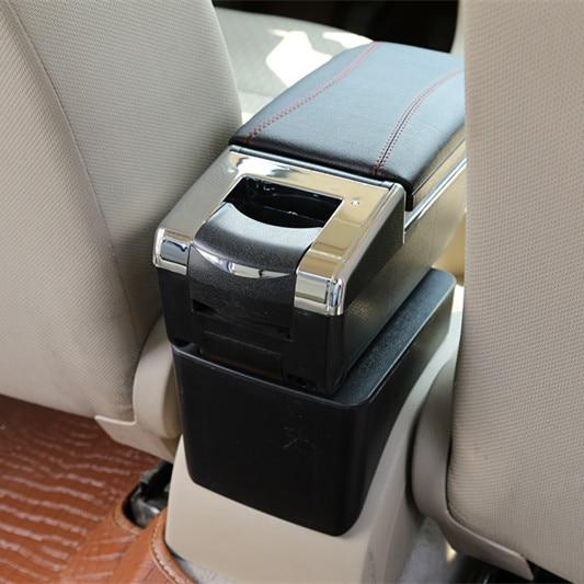 Купить бесплатная доставка поворотный подлокотник для peugeot 206/206cc