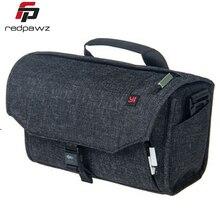 100% Original Xiaoyi YI M1 Mirrorless Digital Camera Waterproof Backpack