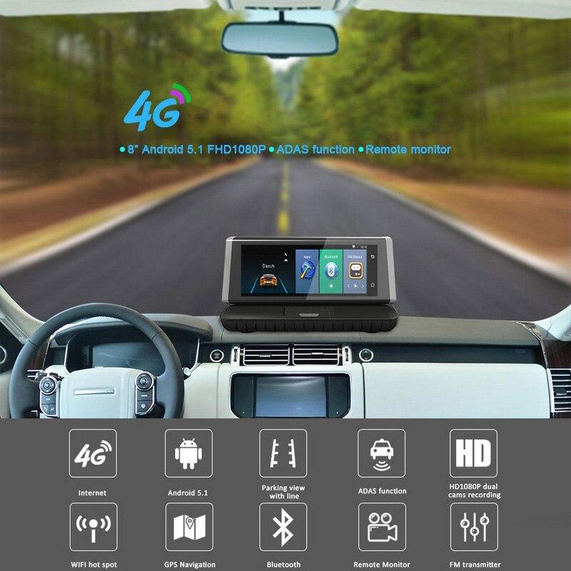 Car Recorder Camera (7)