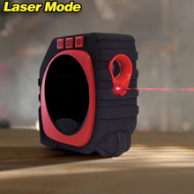 Best Laser Measuring Tape