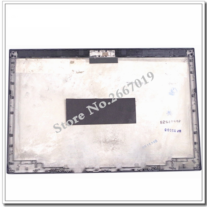 NER Laptop LCD Top Cover for SONY SVS13 SVS13129CJ SVS13A1AJ SVS131 SVS132 SVS131100C SVS13117ECB SVS13117ECP A shell wzsm wholesale brand new lcd flex video cable for sony vaio svs13 svs131 svs13a v120 laptop cable p n 364 0211 1104 a