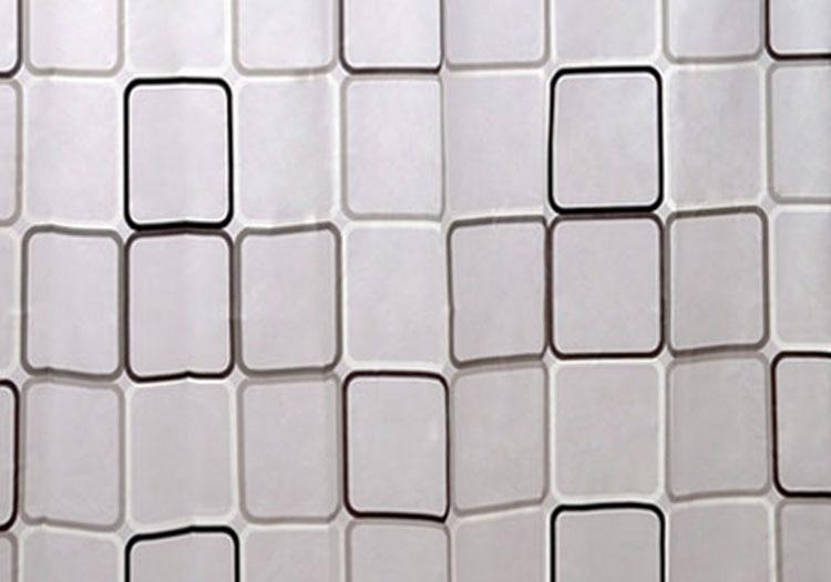 Curtains Ideas » Checkered Flag Shower Curtain - Inspiring ...