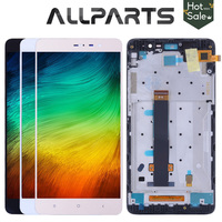 Snapdragon 650 Hexa Core Special Edition 152mm 5 5 LCD For XIAOMI Redmi Note 3 Pro