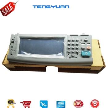 Original Control Panel Assembly CC395-60147 CC395-60102 For HP M9040 M9050 M9050MFP M9040MFP Not Same 9040MFP 9050MFP