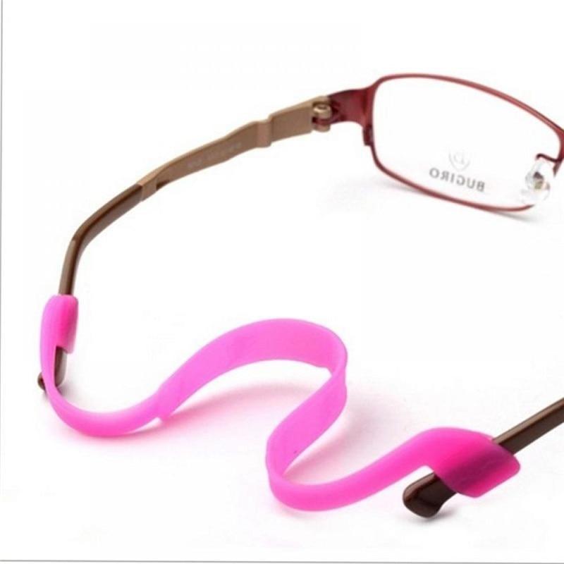 Nette Cartoon Metall Brille Fall Brillen Box Objektiv Sonnenbrille Halter Lagerung Spektakel Lesen Protector Brillen Zubehör Kaufe Eins Accessoires Bekomme Eins Gratis