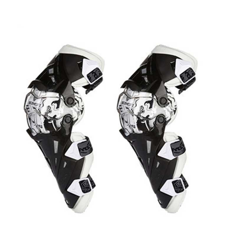MoFlyeer moto hiver Protection contre le froid équitation Anti-automne Cross Country Leggings équipement de Protection