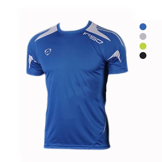 865e3673df8c Fashion Hot Sale Mens Shirts Stylish Slim Fit Mens Workout Shirts Male T-shirt  Quick