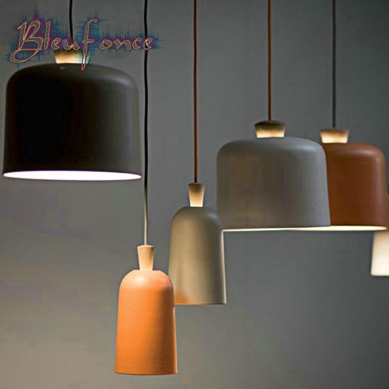 achetez en gros lampe chapeaux en ligne des grossistes lampe chapeaux chinois. Black Bedroom Furniture Sets. Home Design Ideas