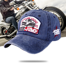 fec1b17ddc6 Punk Men Baseball Caps Vintage Dad Casquette Men Snapback Caps Motorcycle  Face Mask Bone Hats Fashion