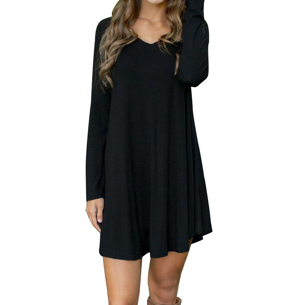 Compare Prices on Vestiti Dress Casual- Online Shopping/Buy Low ...