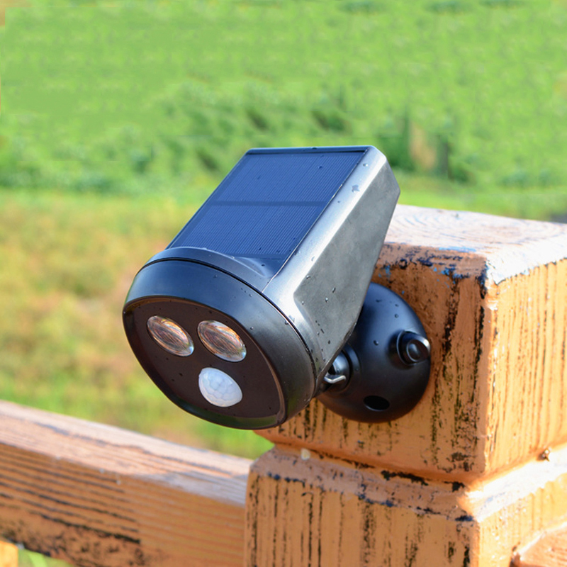 2LED-Solar-Wall-Lamp-Outdoor-Garden-Light-Courtyard-Solar-Lamp-Mosion-Sensor-Light-Owl-Solar-Luminaria (2)