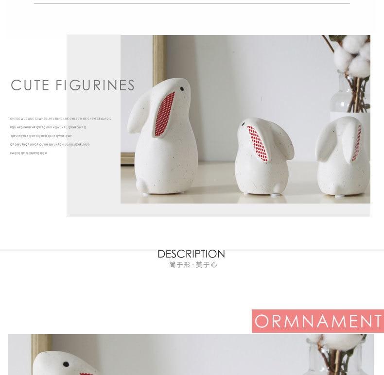 rabbit_05