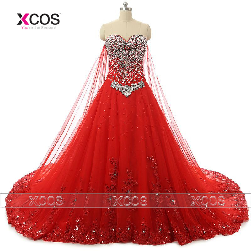 Popular Bling Bridal Buy Cheap Bling Bridal Lots From China Bling Bridal Suppliers On Aliexpress