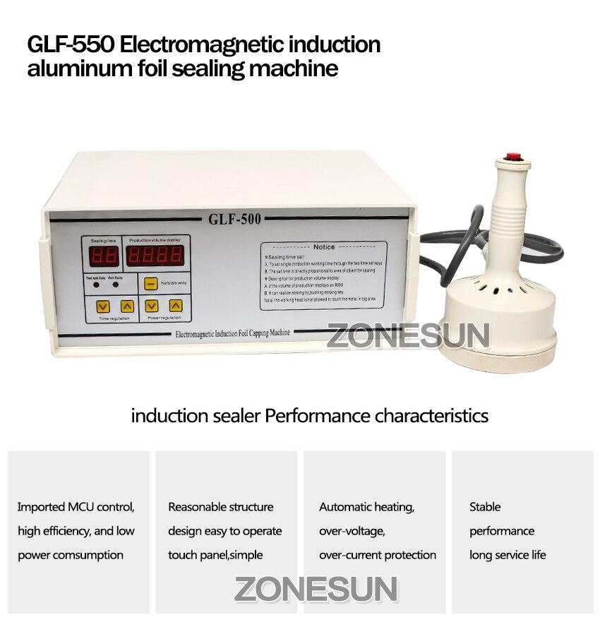 GLF-550_01