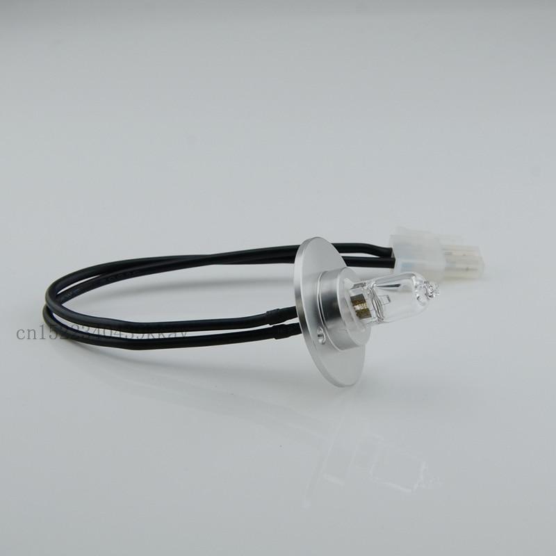Mindray BA 88A Light Source Lamp Biochemical Analyzer Bulb Mindray BA88A 6V10W