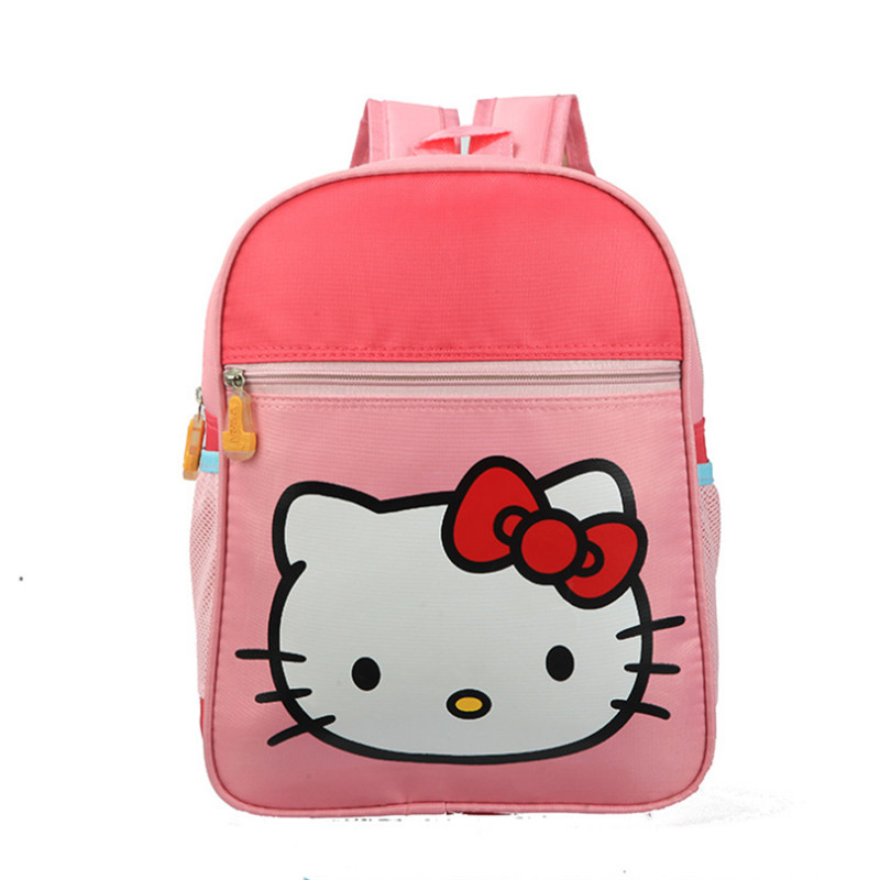Learned Mouse Design Bag Lock Quality Diy Bag Handbag Back Pack Cutch Back Pack Bags Turn Twist Lock Maker Decoration Accessories10pcs Luggage & Bags