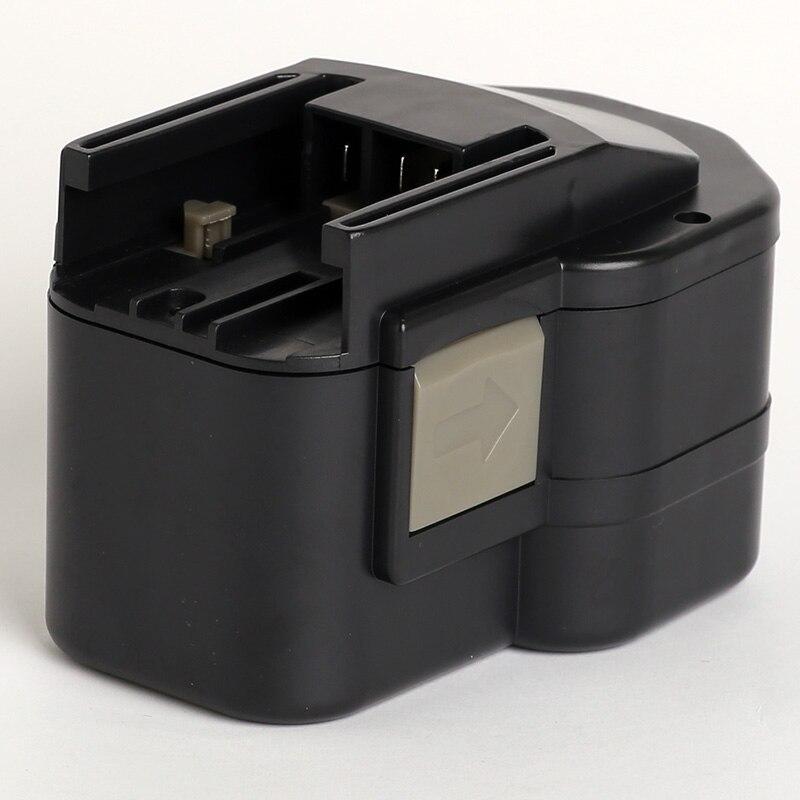 for AEG 12VA 3000mAh/3.0Ah power tool battery 48-11-1900, 48-11-1950, 48-11-1960, AEG48-11-1967,48-11-1970, B12, MXL12,0501-20